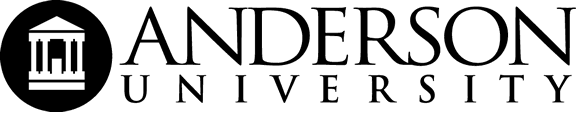 Anderson-University-Logo