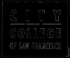 City-College-of-San-Francisco-Logo