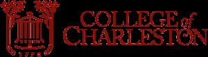 College-of-Charleston-Logo-300x83