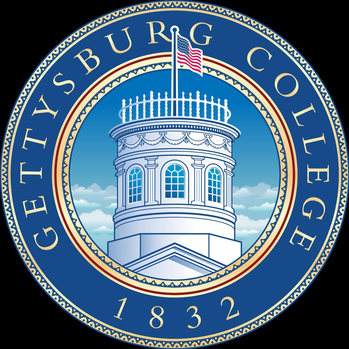 Gettysburg_College_Logo