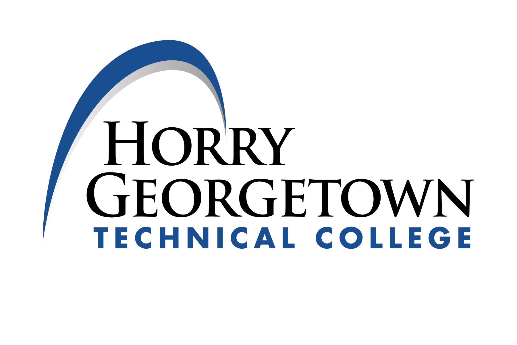 Horry-Georgetown-Technical-College-Logo