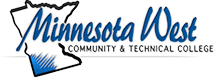 Minnesota-West-Community-and-Technical-College-Logo