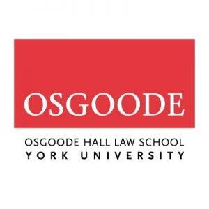 Osgoode-300x300