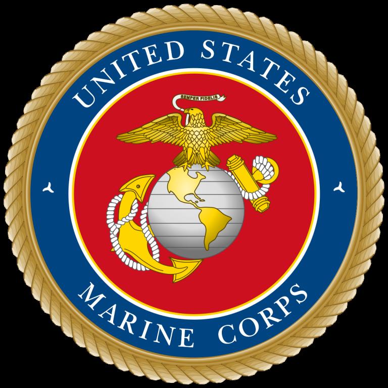 United_States_Marine_Corps_Logo-768x768