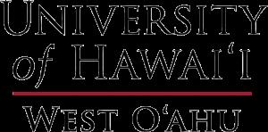 University-of-Hawaii-West-Oahu-Logo