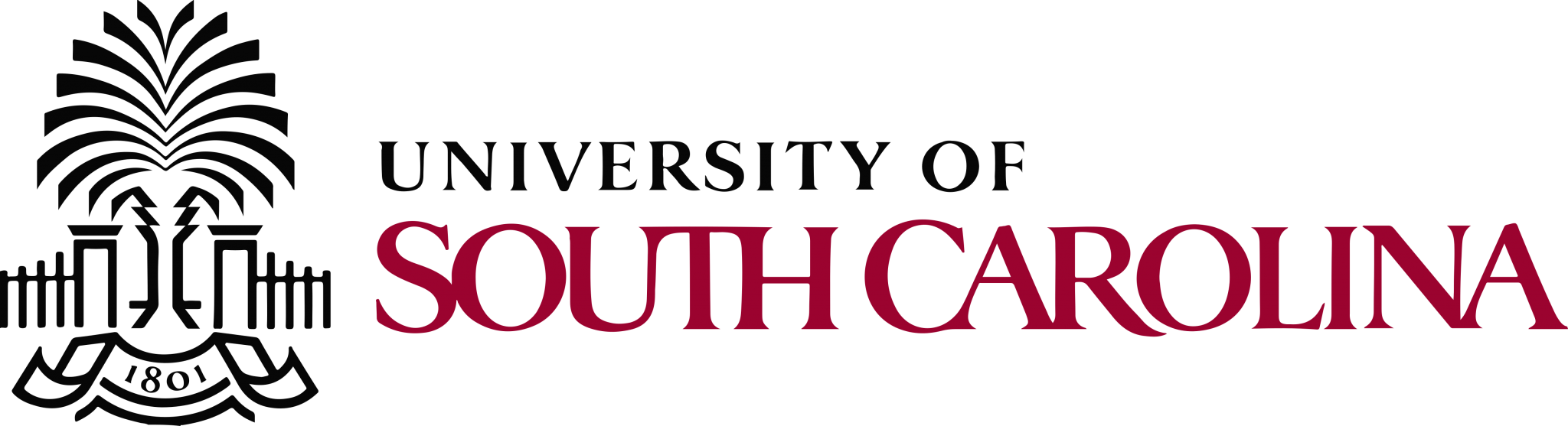 University-of-South-Carolina-Logo-2048x557
