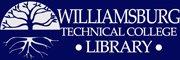 WTC-Library-Logo