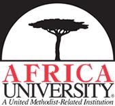africa-university-logo