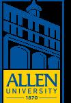 allen-university-logo-104x150