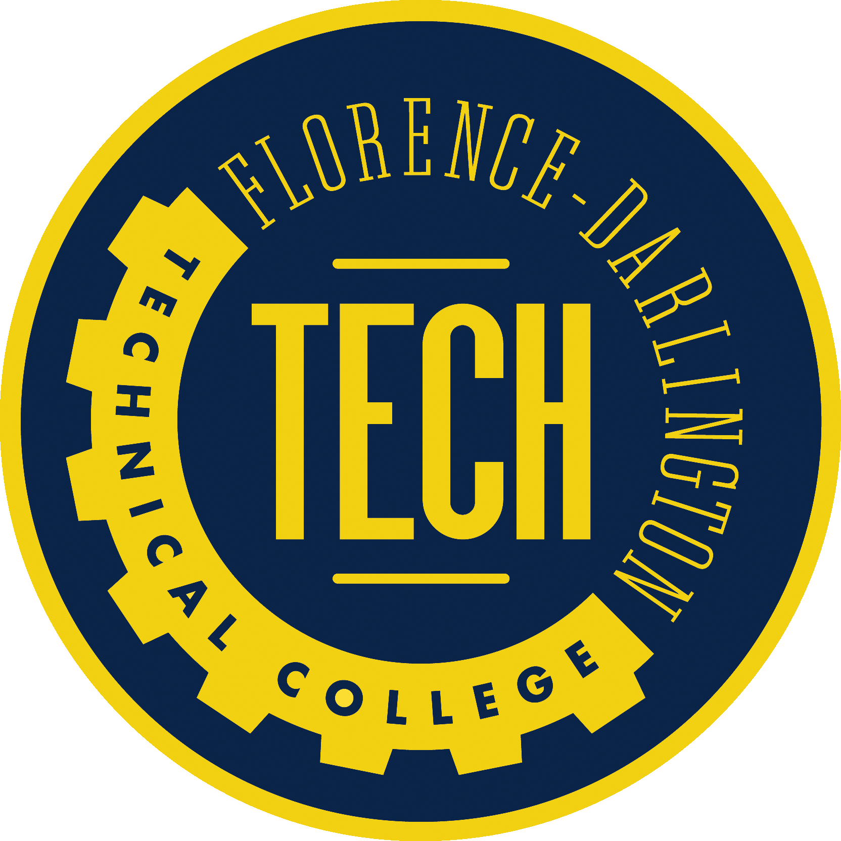 cropped-fdtc-logo