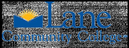 lane_community_college_logo