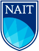 nait-library-logo