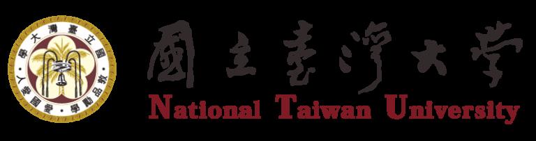 ntu-logo-768x203