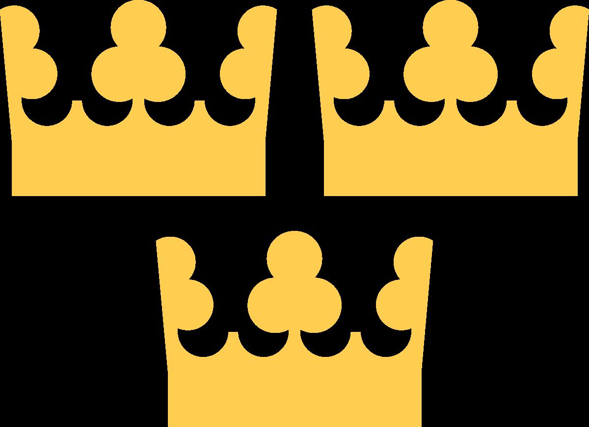 riksdage-logo