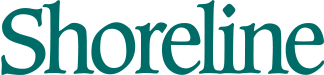 shoreline_community_college_logo
