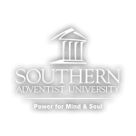 southern-adventist-university_logo2-150x150