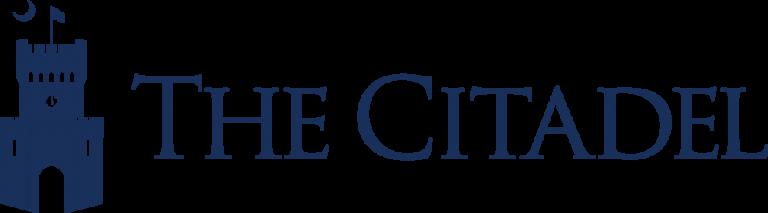 the-citadel-logo-768x213