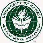 university-of-hawaii-logo-150x150
