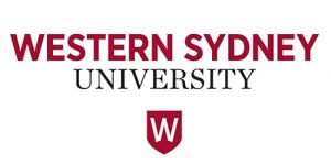 western_sydney_university-300x150