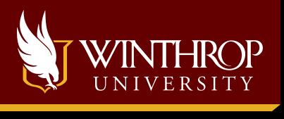 winthrop-logo
