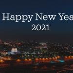 new_year_2121